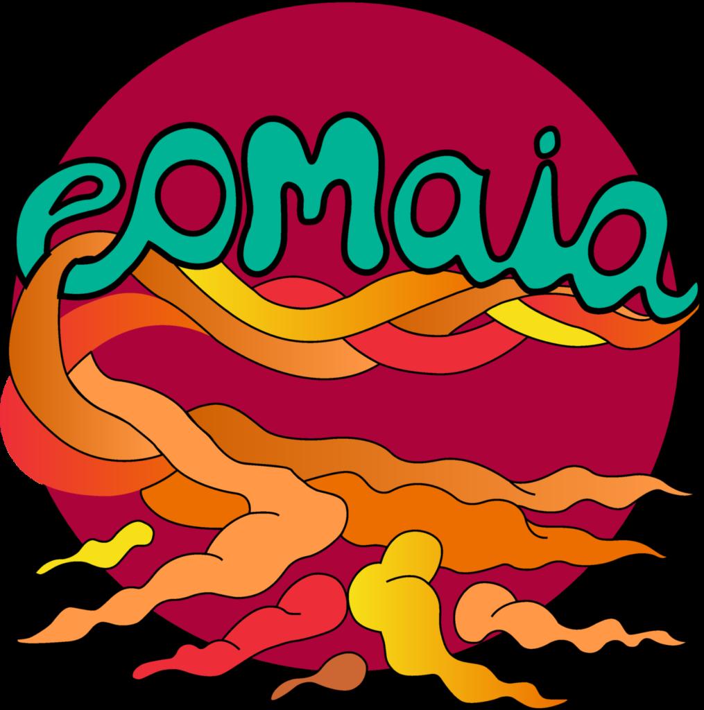 Eomaia