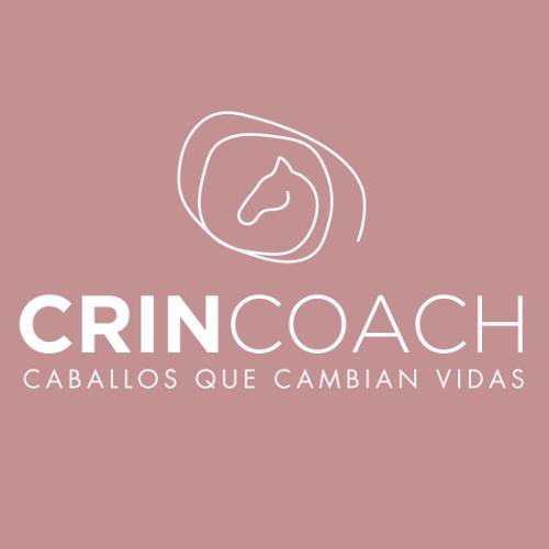 Crincoach